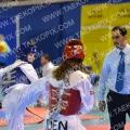 Taekwondo_DutchOpen2015_C0045