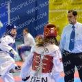 Taekwondo_DutchOpen2015_C0047