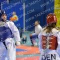Taekwondo_DutchOpen2015_C0049