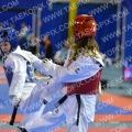 Taekwondo_DutchOpen2015_C0054