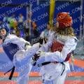 Taekwondo_DutchOpen2015_C0056