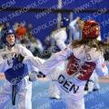 Taekwondo_DutchOpen2015_C0061