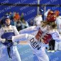 Taekwondo_DutchOpen2015_C0062