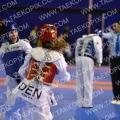 Taekwondo_DutchOpen2015_C0065