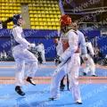 Taekwondo_DutchOpen2015_C0066
