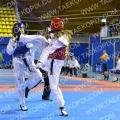 Taekwondo_DutchOpen2015_C0069