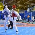 Taekwondo_DutchOpen2015_C0070