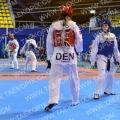 Taekwondo_DutchOpen2015_C0073
