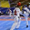 Taekwondo_DutchOpen2015_C0074