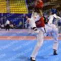 Taekwondo_DutchOpen2015_C0076