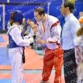 Taekwondo_DutchOpen2015_C0079