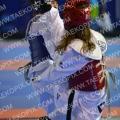 Taekwondo_DutchOpen2015_C0092