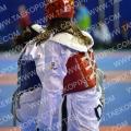 Taekwondo_DutchOpen2015_C0094