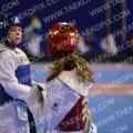 Taekwondo_DutchOpen2015_C0096