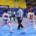 Taekwondo_DutchOpen2015_C0097