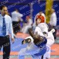Taekwondo_DutchOpen2015_C0100
