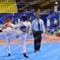 Taekwondo_DutchOpen2015_C0108