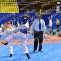 Taekwondo_DutchOpen2015_C0109