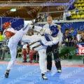 Taekwondo_DutchOpen2015_C0112