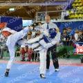 Taekwondo_DutchOpen2015_C0113