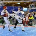 Taekwondo_DutchOpen2015_C0116