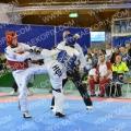 Taekwondo_DutchOpen2015_C0117