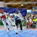 Taekwondo_DutchOpen2015_C0119
