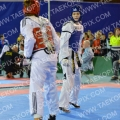 Taekwondo_DutchOpen2015_C0121