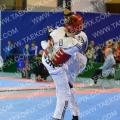 Taekwondo_DutchOpen2015_C0124