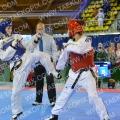 Taekwondo_DutchOpen2015_C0125