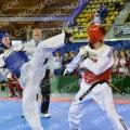 Taekwondo_DutchOpen2015_C0127
