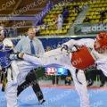 Taekwondo_DutchOpen2015_C0129