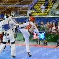 Taekwondo_DutchOpen2015_C0131