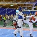 Taekwondo_DutchOpen2015_C0135