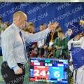 Taekwondo_DutchOpen2015_C0143