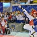 Taekwondo_DutchOpen2015_C0152