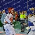 Taekwondo_DutchOpen2015_C0158