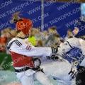 Taekwondo_DutchOpen2015_C0165