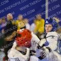 Taekwondo_DutchOpen2015_C0172