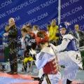 Taekwondo_DutchOpen2015_C0180