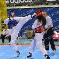 Taekwondo_DutchOpen2015_C0187