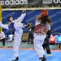 Taekwondo_DutchOpen2015_C0189