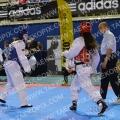 Taekwondo_DutchOpen2015_C0191