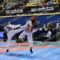 Taekwondo_DutchOpen2015_C0197