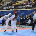 Taekwondo_DutchOpen2015_C0199