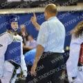 Taekwondo_DutchOpen2015_C0203