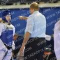 Taekwondo_DutchOpen2015_C0205