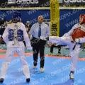Taekwondo_DutchOpen2015_C0209