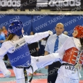 Taekwondo_DutchOpen2015_C0218