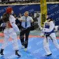 Taekwondo_DutchOpen2015_C0222